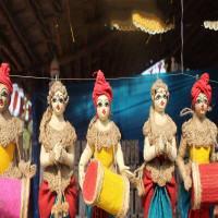 Surajkund_Crafts_Mela_Package_Tour