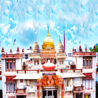 Kaila_Devi_Fair_Attractions