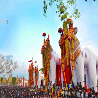 Kerala_Village_Fair_Attractions