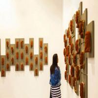 India_Art_Festival_Attractions