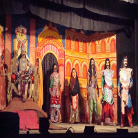 Majuli Festival Places to See