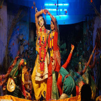 Majuli Festival Sight Seeing Tour