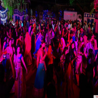 Disco_Dandia_Travel