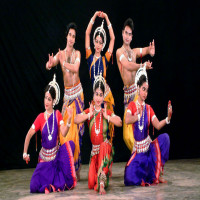 Pattadakkal Dance Festival Sight Seeing Tour