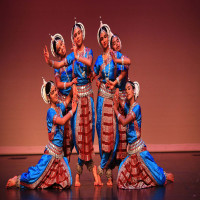 Pattadakkal Dance Festival Travel Plan