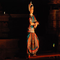 Khajurao Dance Festival Package Tour