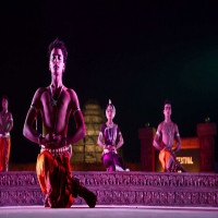 Konark_Dance_Festival_how_to_reach