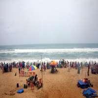 Puri_Beach_Festival_how_to_reach