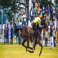 Kila Raipur Sports Festival Dates