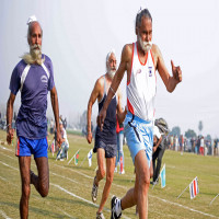 Kila Raipur Sports Festival Place to visit