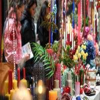 India_International_Trade_Fair_Attractions
