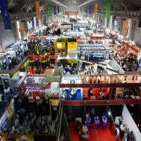 India_International_Trade_Fair_Sightseeing