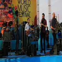 World_Music_Festival_Attractions