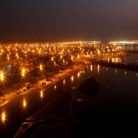 Prayagraj kumbh mela Sight Seeing Tour