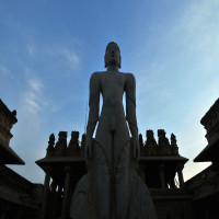 Mahamastakabhisheka Sight Seeing Tour