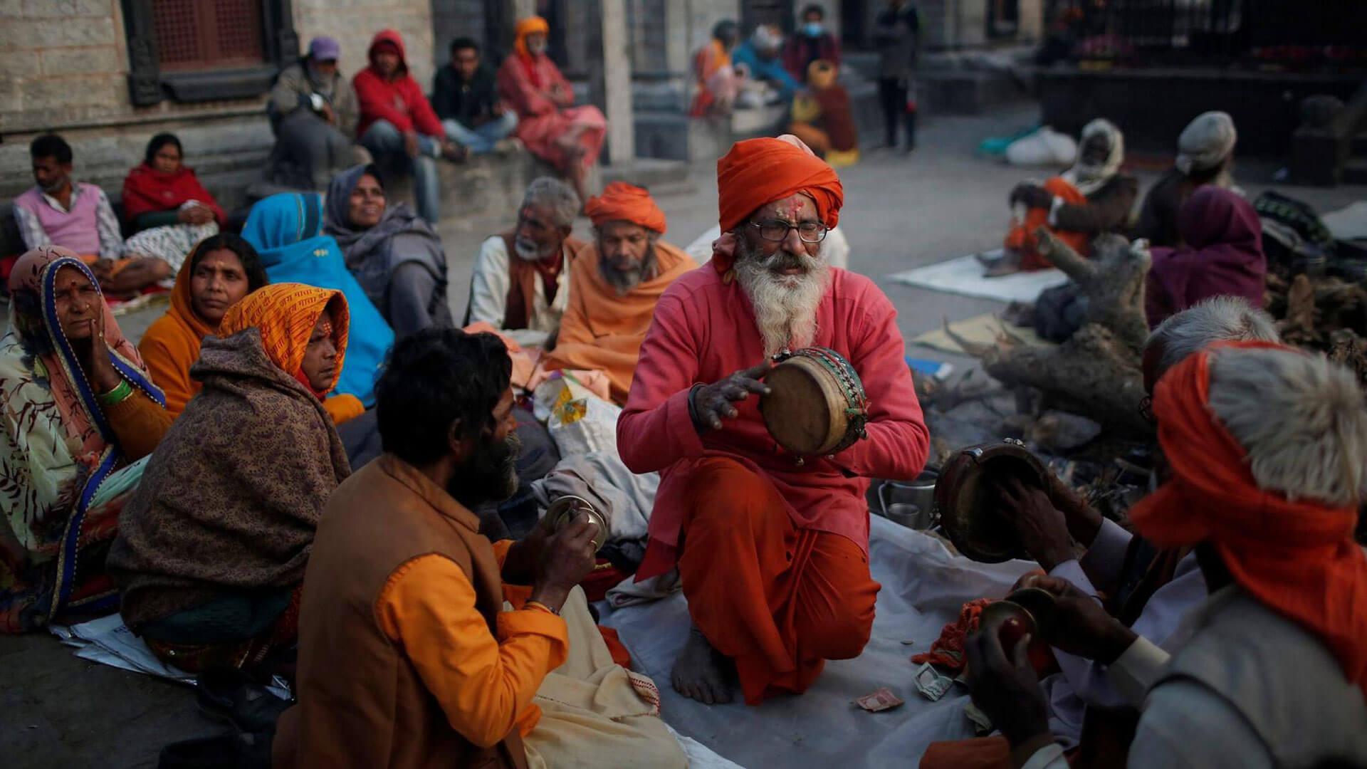 Maha Shivratri Festival in India: 2020 Maha Shivaratri - Adotrip