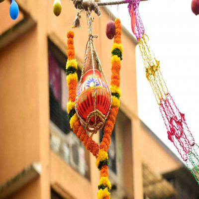 Janmashtami Place to visit