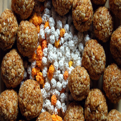 Makar Sankranti Package Tour