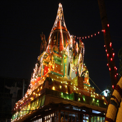 Ram_Navami_Places_to_See