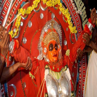 Kanathoor_Nalvar_Bhoothastanam_Places_to_See