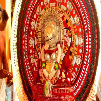 Kanathoor_Nalvar_Bhoothastanam_Tours