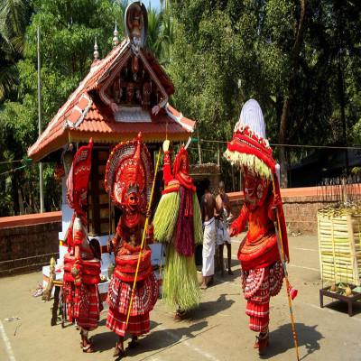 Kanathoor_Nalvar_Bhoothastanam_Trip