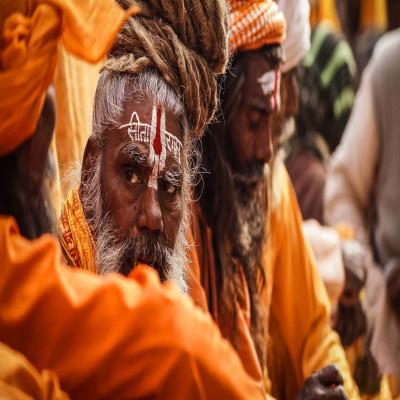 Ganga_Sagar_Mela_Sight_Seeing_Tour