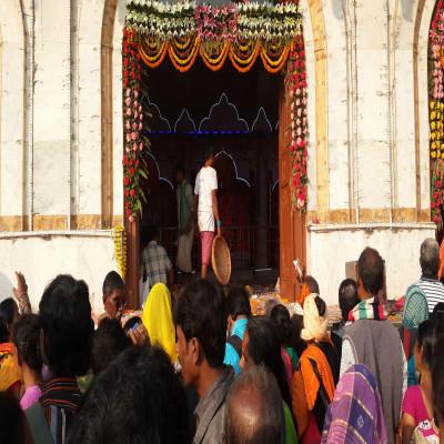 Ganga_Sagar_Mela_Travel