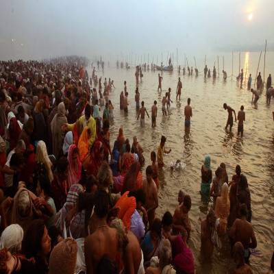 Ganga_Sagar_Mela_Travel_Plan