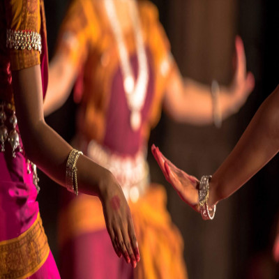 Chennai_Dance_and_Music_Festival_Places_To_Visit