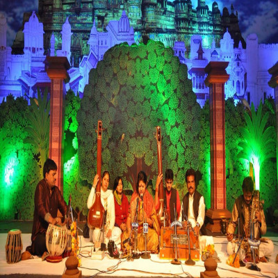 Chennai_Dance_and_Music_Festival_Sight_Seeing_Tours