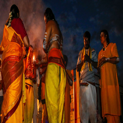 Thaipusam_Festival_Place_to_visit