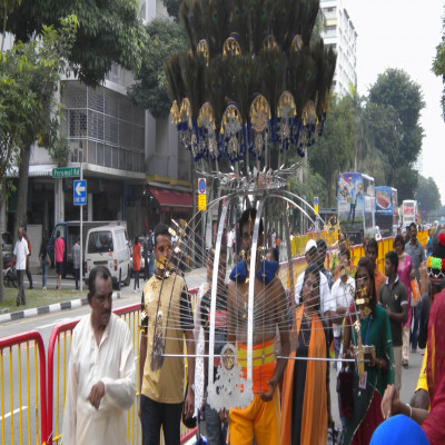 Thaipusam_Festival_Sight_Seeing_Tour