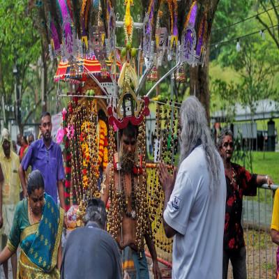 Thaipusam_Festival_Travel