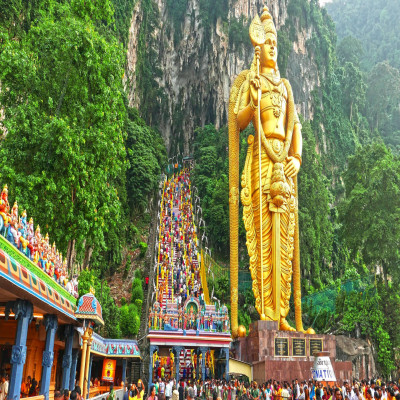 Thaipusam_Festival_Travel_Plan