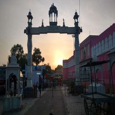 Karni_Mata_Festival_Sight_seeing_tour