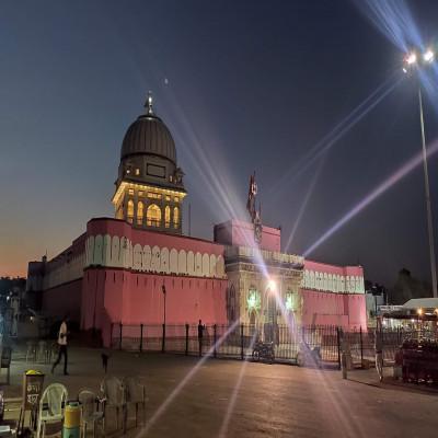 Karni_Mata_Festival_Travel_plan