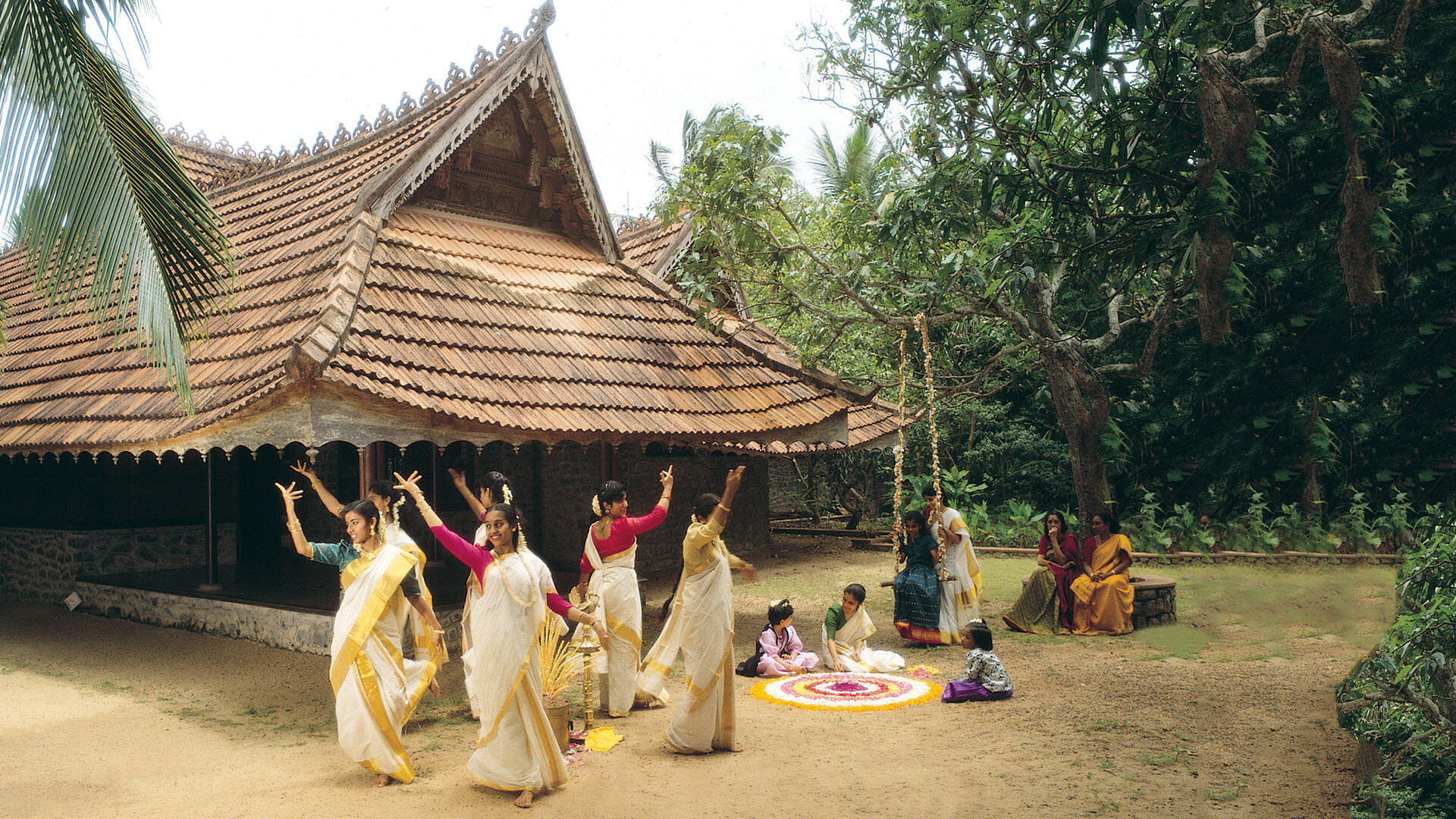 Onam_Festival_Package_Tour