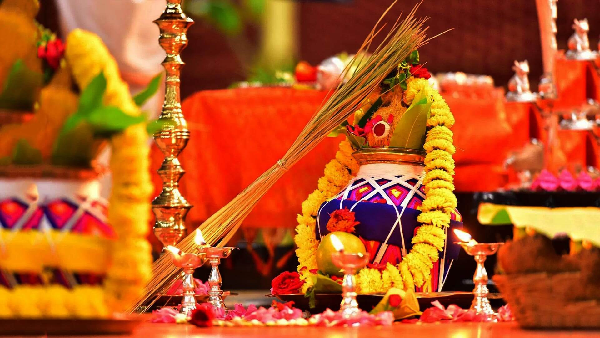 Navratri_Attractions