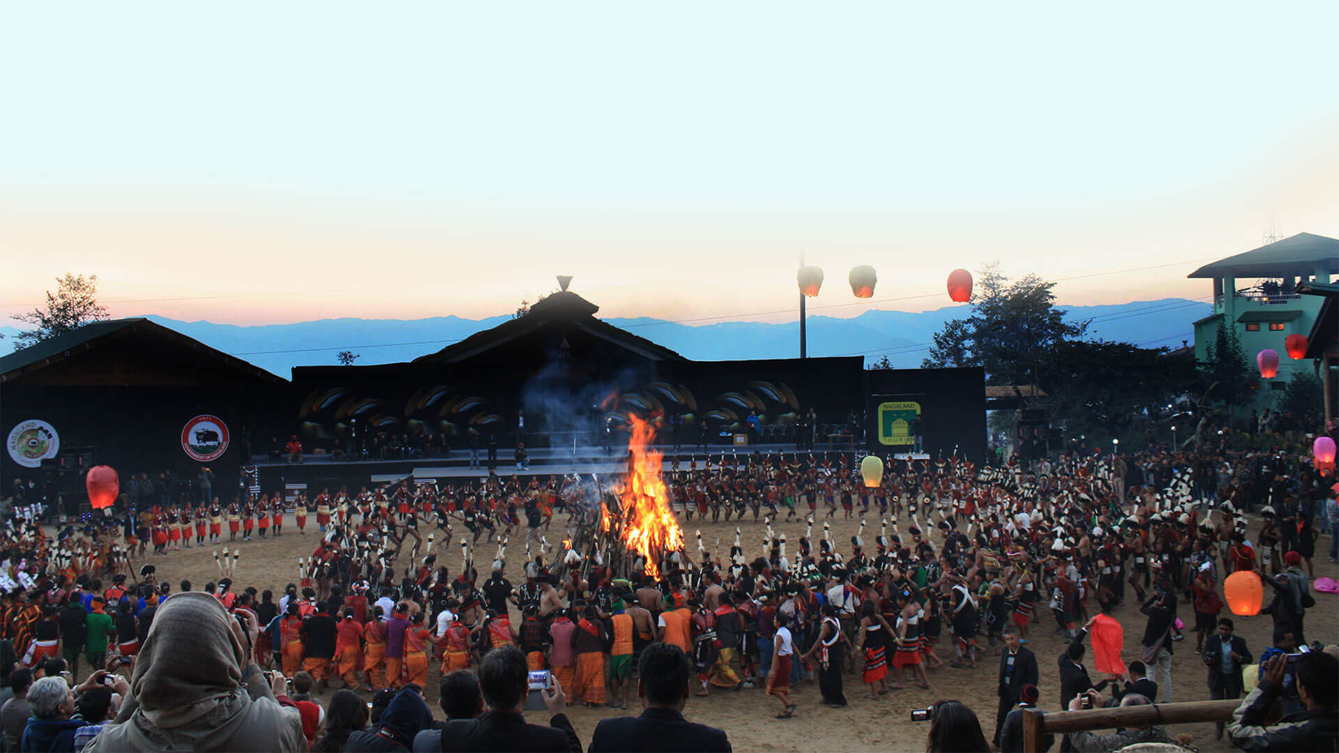 Gang_Ngai_Festival_Attractions