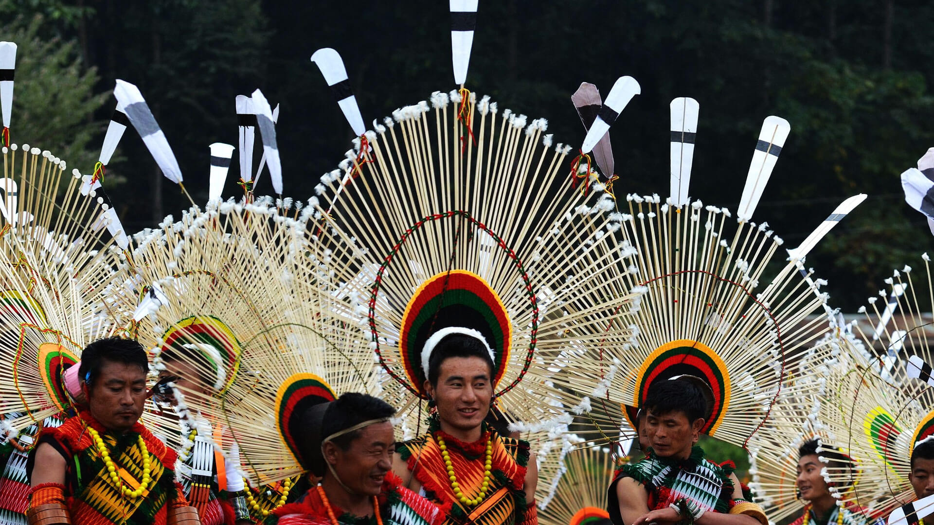 Sekrenyi_Festival_Attractions