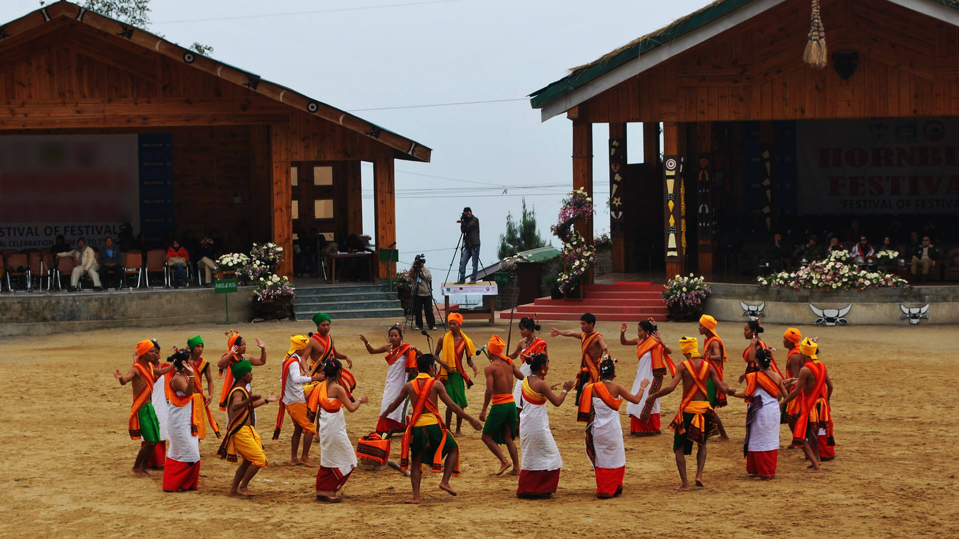 Tuluni_Festival_Attractions