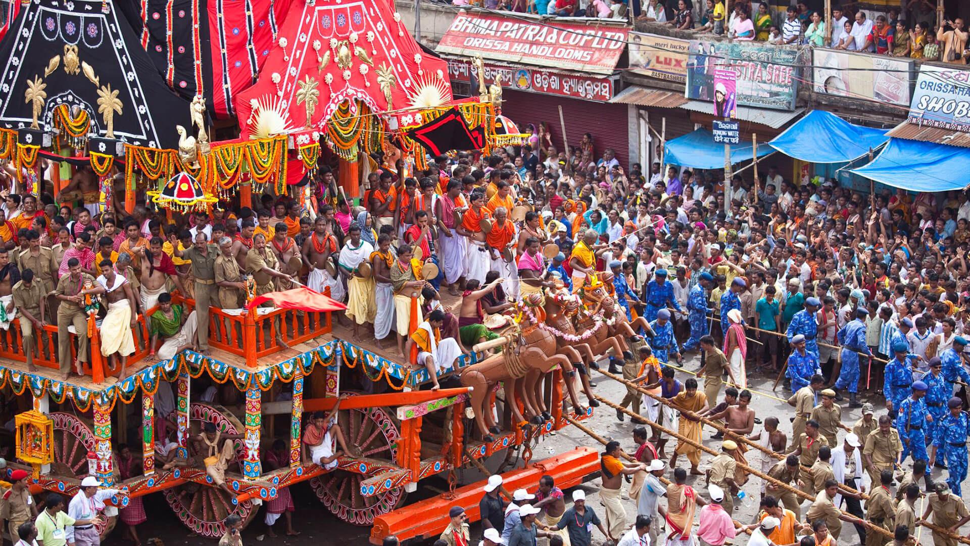 Jagannath_Rath_Yatra_Attractions