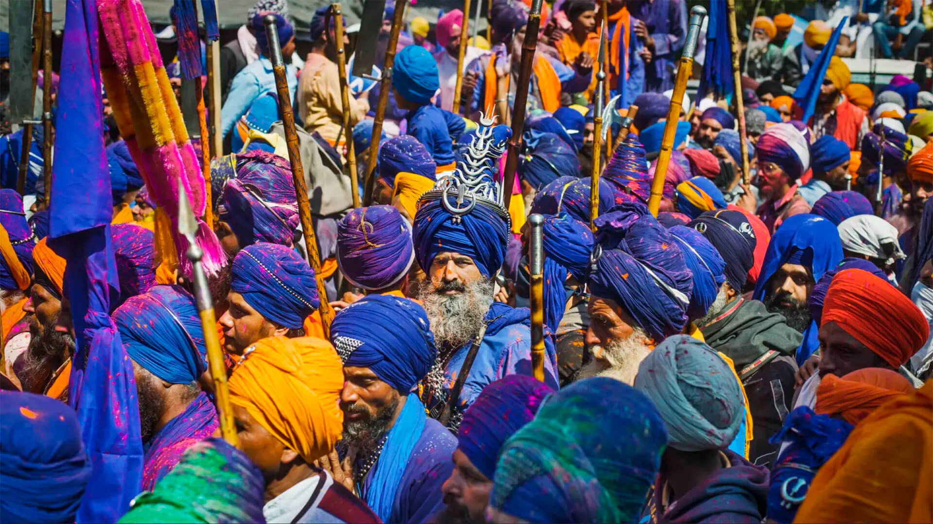 Hola_Mohalla_Attractions