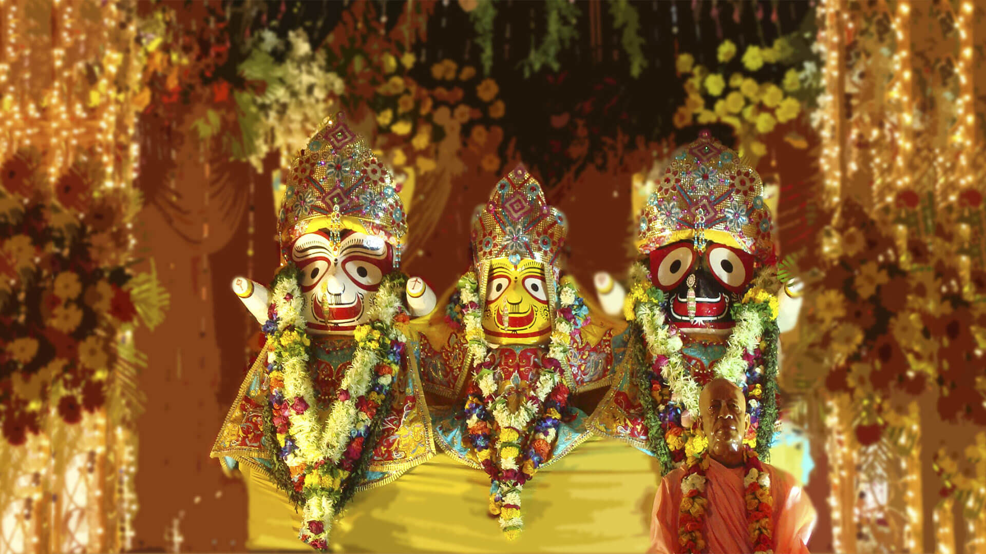 Ashokastami_Festival_Attractions