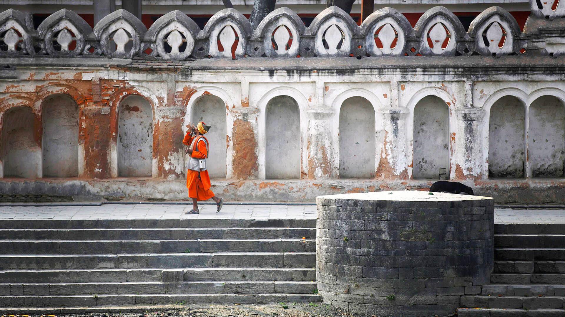 Maha-Shivratri_Tours
