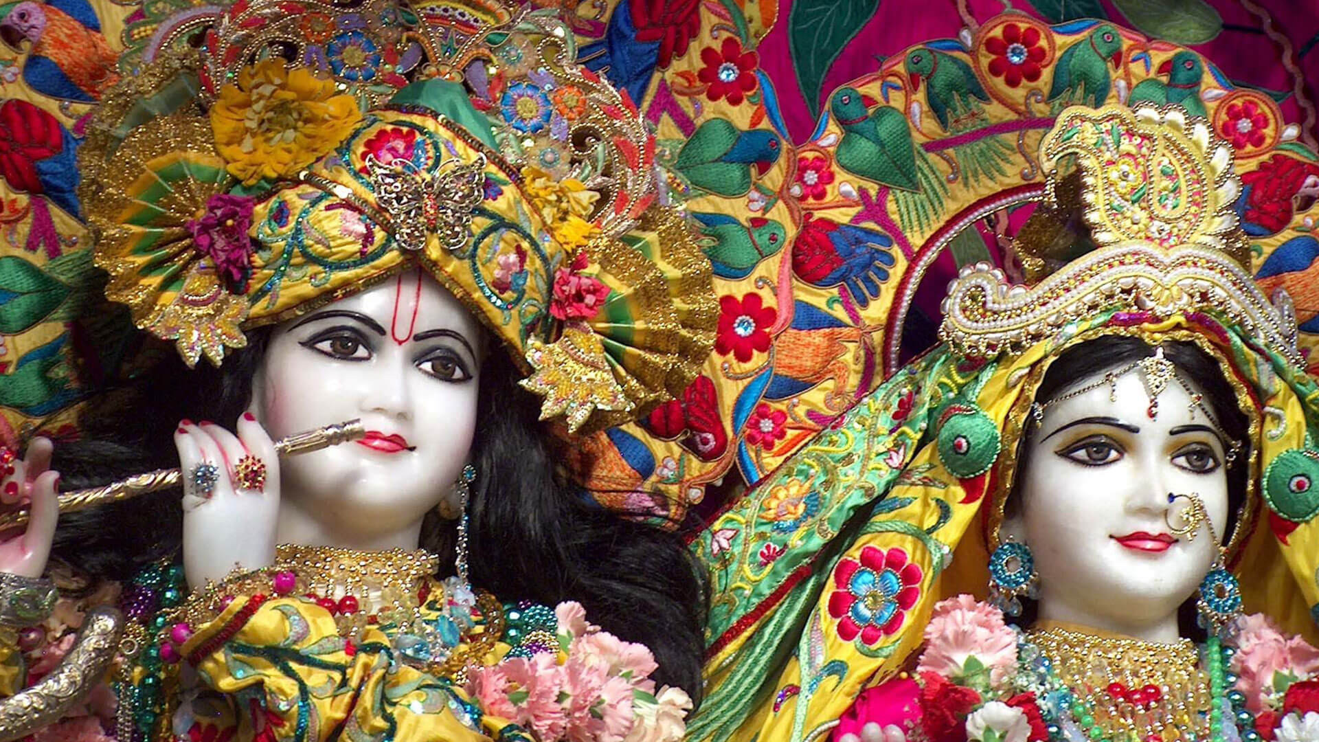 Janmashtami_Attractions