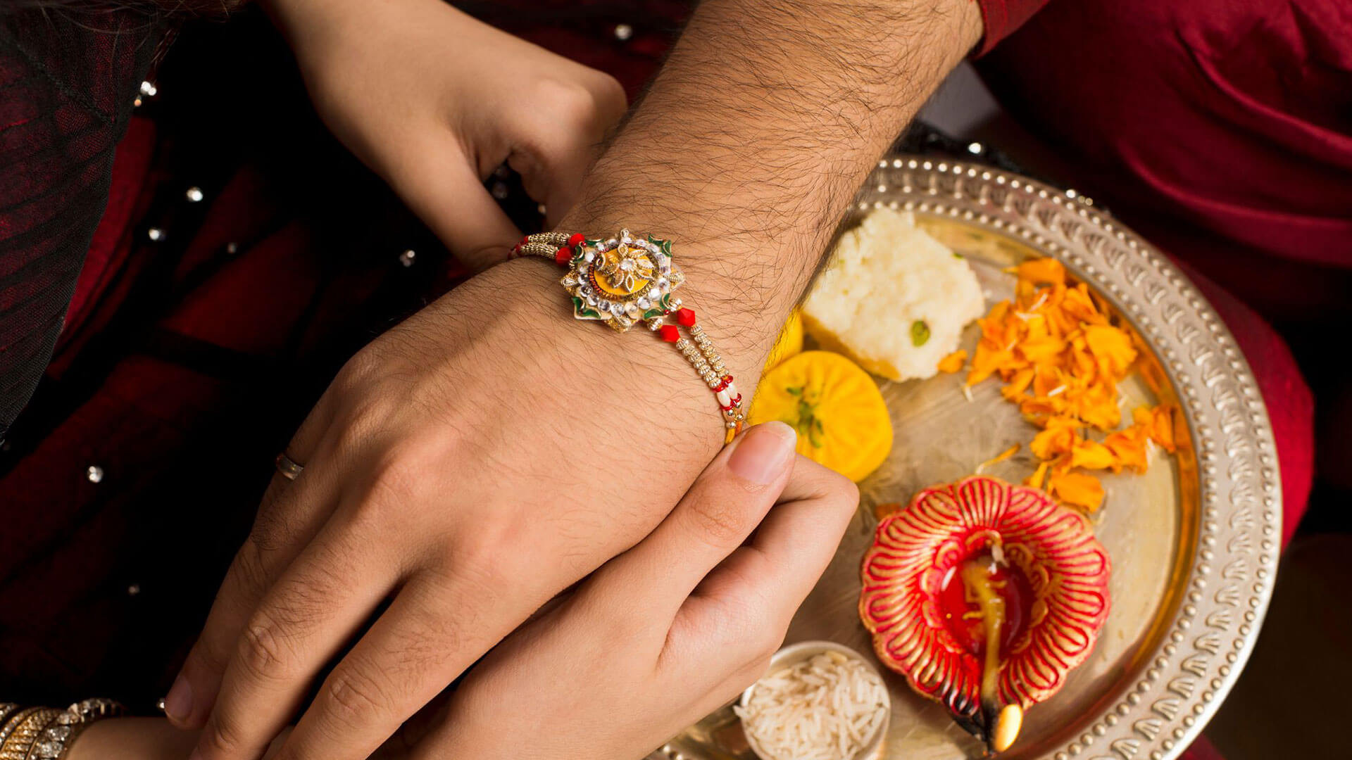 Raksha_Bandhan_Attractions