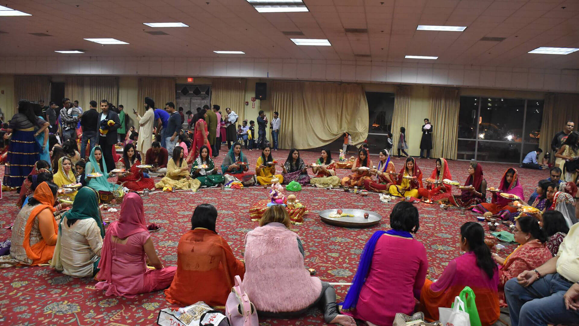 karva_Chauth_Attractions