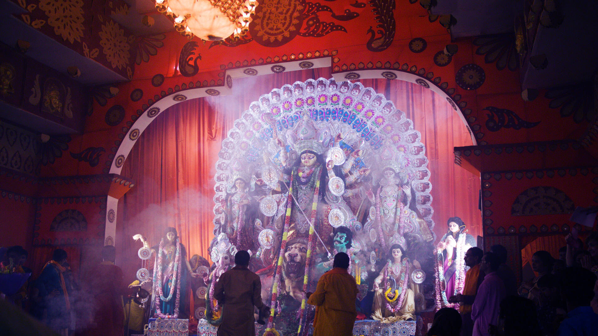 Durga_Pooja_Attractions